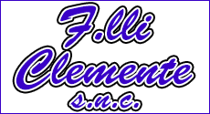 Pavimenti Clemente